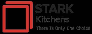 Stark Kitchens